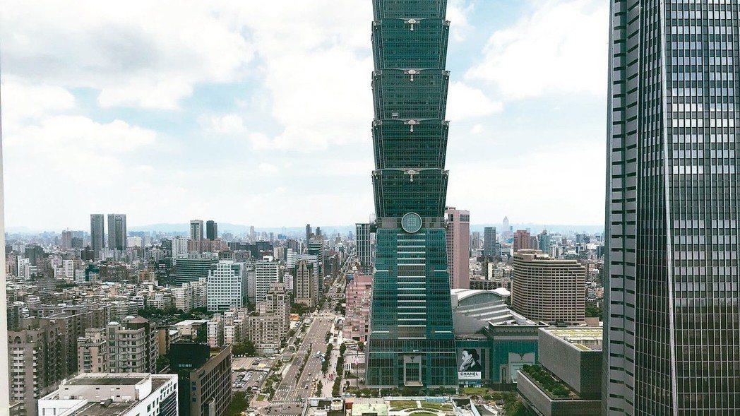 吳興街、永春、後山埤站一帶,公寓四、五字頭就可買到,是信義區公寓產品稱霸主因。 ...