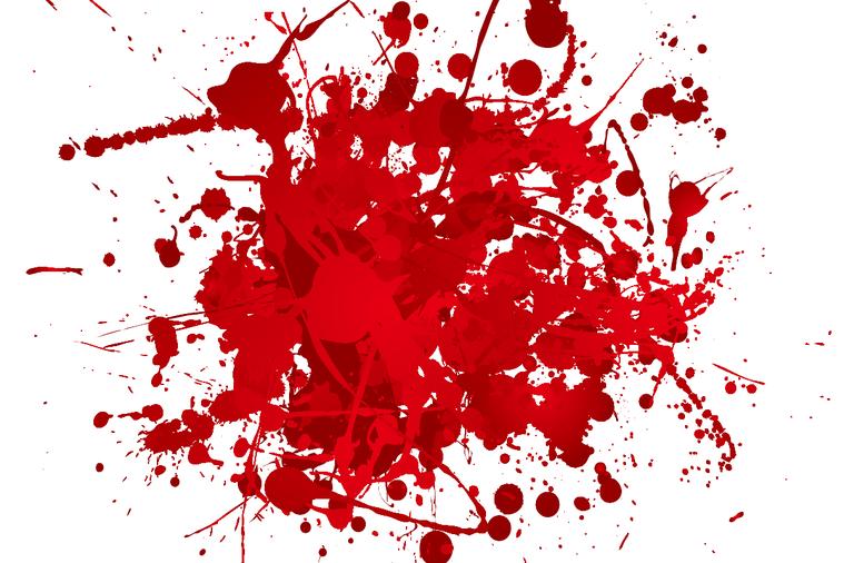 如廁後,如果有清晰可見的鮮血,最常見的原因通常是痔瘡或是肛裂。不過偶爾還是會出現...