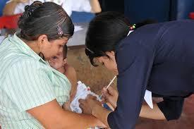 美國意外爆發、至今長達9個月的麻疹疫情看來已趨緩,不過仍不到可以大意的階段,未來...