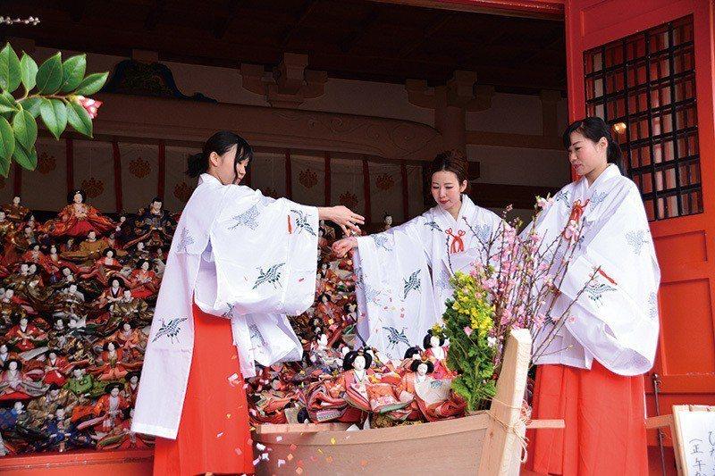 圖片提供/公益社団法人和歌山県観光連盟