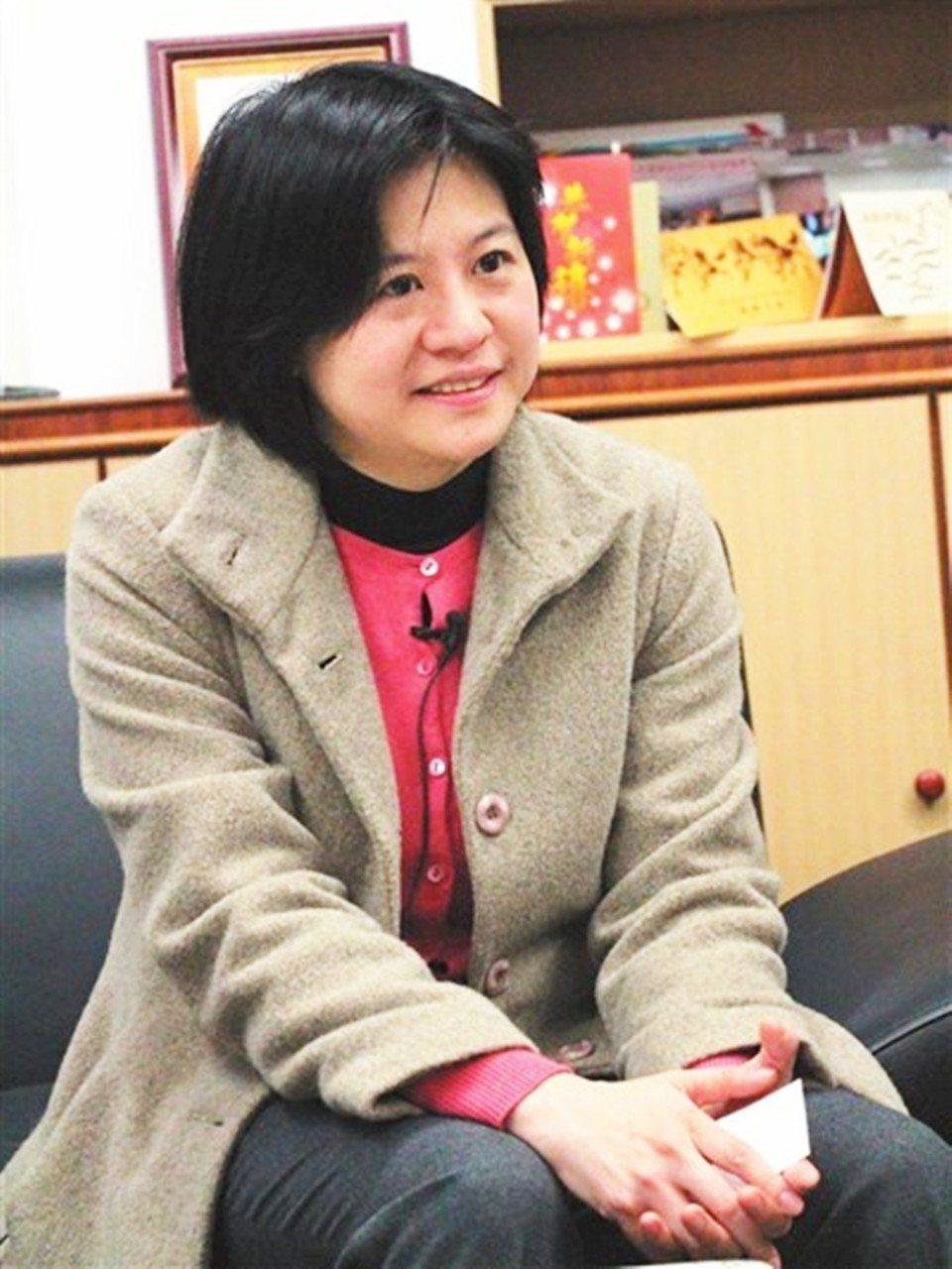 留在綠島衛生所服務5年多的女醫師陳姷頵因職涯規畫請辭。本報系資料照片