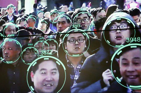 《黑鏡》劇情成真?社會信用體系即將籠罩香港