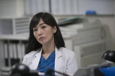 陳亮甫/懷孕女住院醫師免值夜班,為何引來爭議?