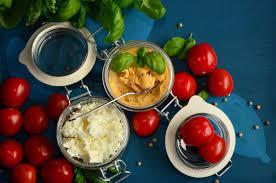 研究發現飲食干預及補充劑無效,也可能影響健康。