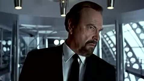「MIB星際戰警」瑞普托恩88歲去世。圖/摘自imdb