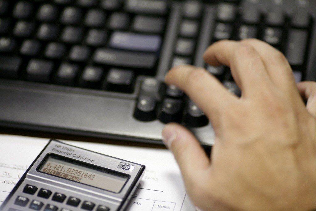 退休金準備議題夯,如何進行退休理財規劃已成為顯學。圖為示意圖。 路透