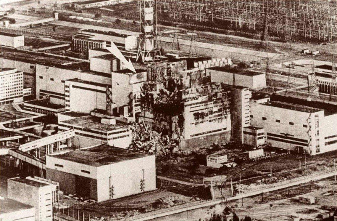 1986年發生的「車諾比核能電廠事故」,至今仍是人類史上傷害最大、影響最深遠的核...
