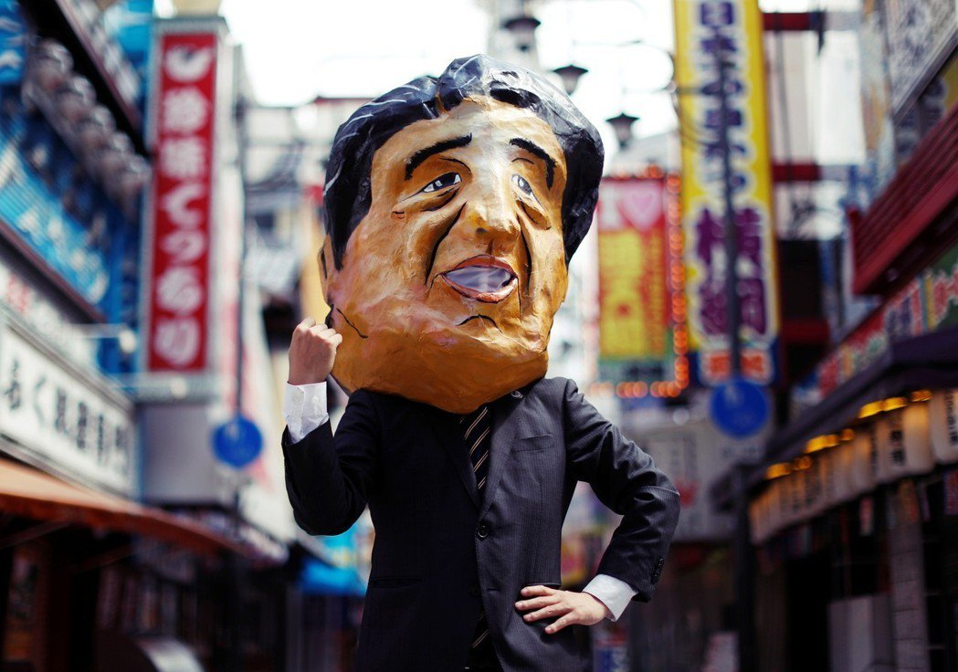 一筆陳年舊帳,導致日韓撕破臉,而在雙方各懷政治考量下,這次的爭議恐怕不會在近期落...