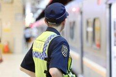 留給警察專業制度的空間 政府之責