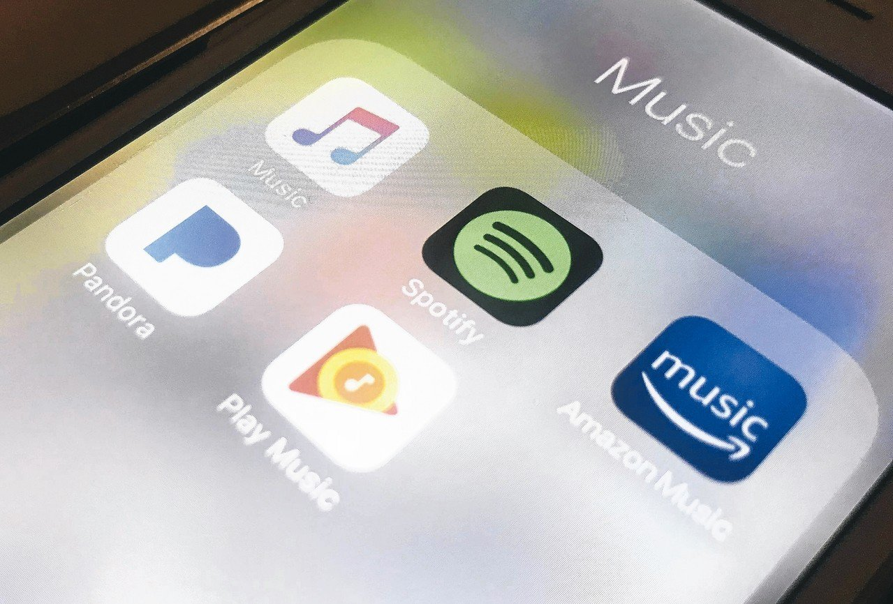 亞馬遜音樂近月來成長動能大增,主要靠廣大的消費者與智慧語音助理Alexa帶動。 ...