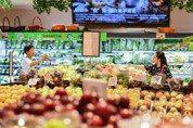 進超市怎麼健康選購食物?營養專家教你逛街動線