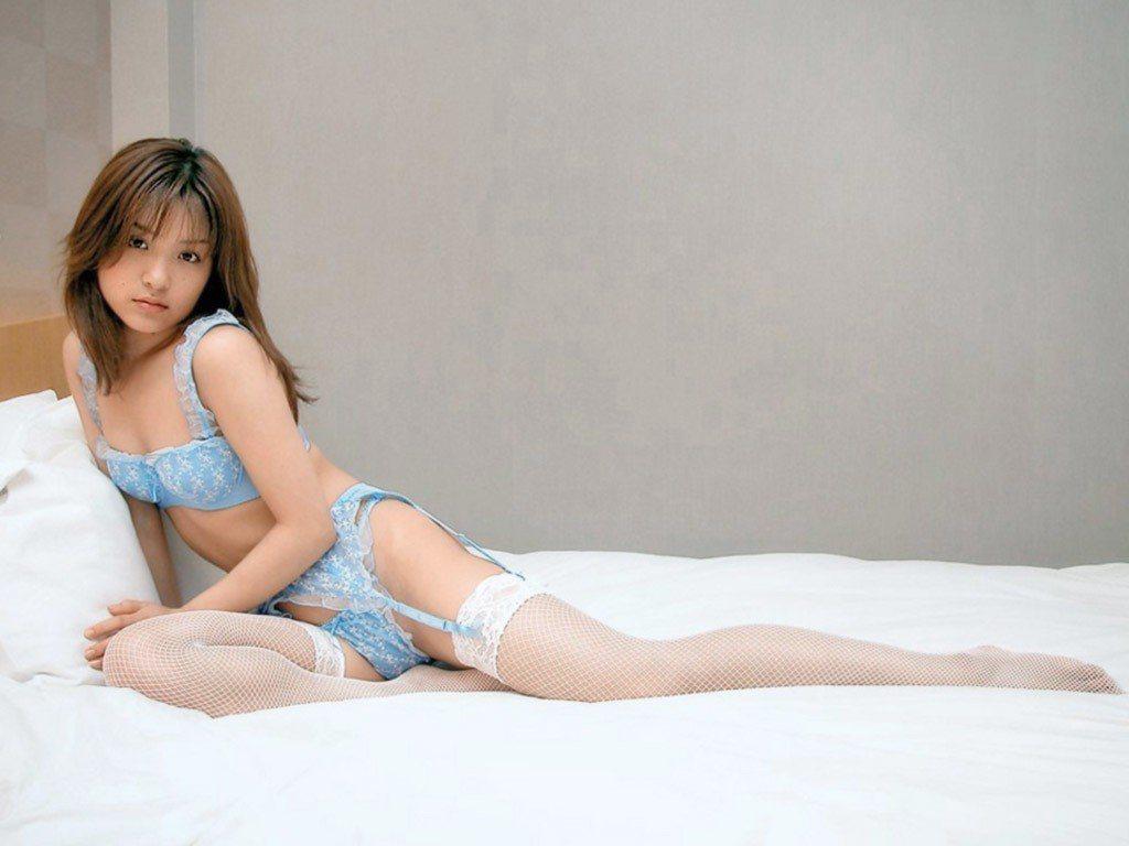 離婚後把作品下架的Mihiro。 圖片來源/tokimeki-s