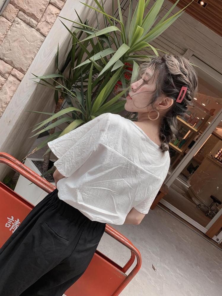 髮型創作/Seoul Vogue Hair Design首爾時尚髮型設計 / A...