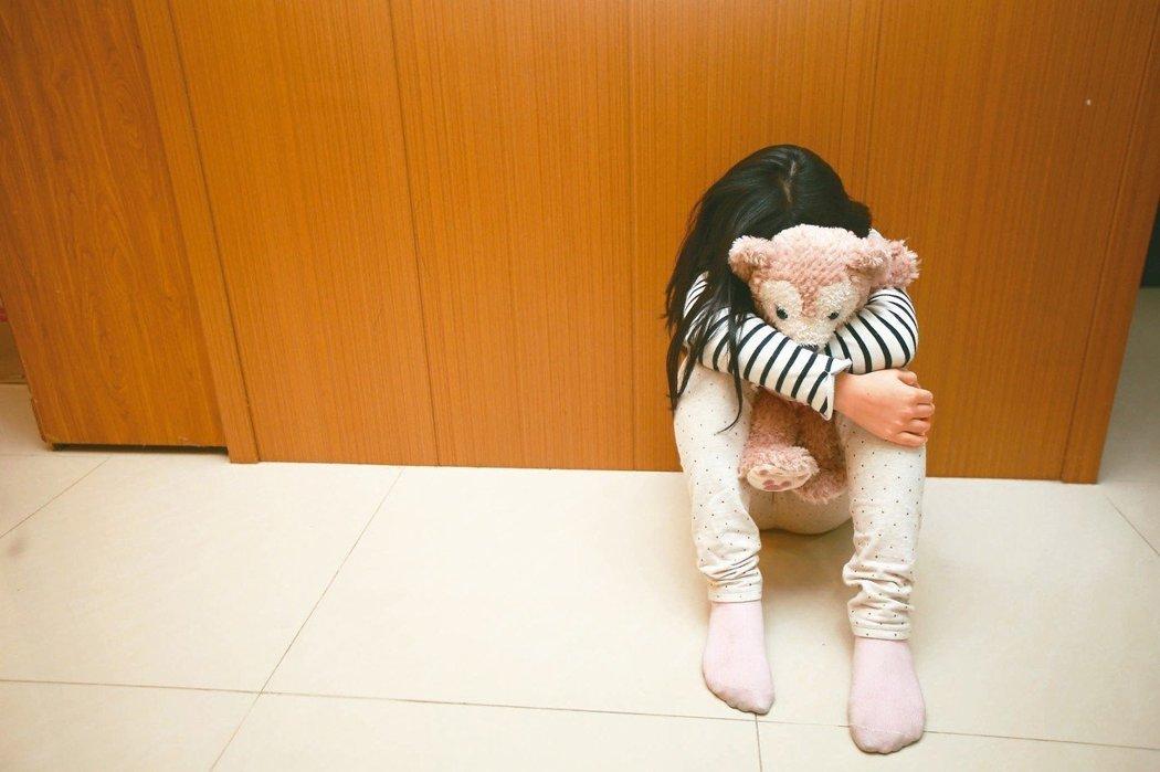 老師最常使用、學生最常遇到的十種體罰方式