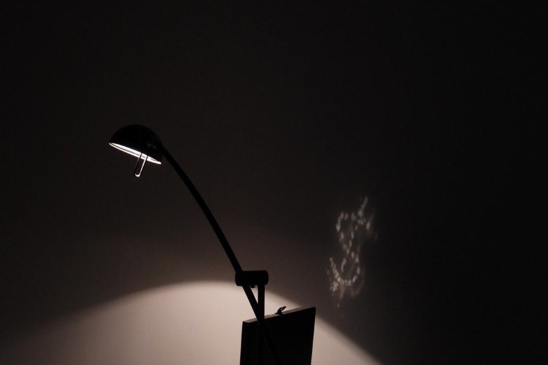 奇美博物館影子魔幻展 全球頂尖大師同台競藝光影美學