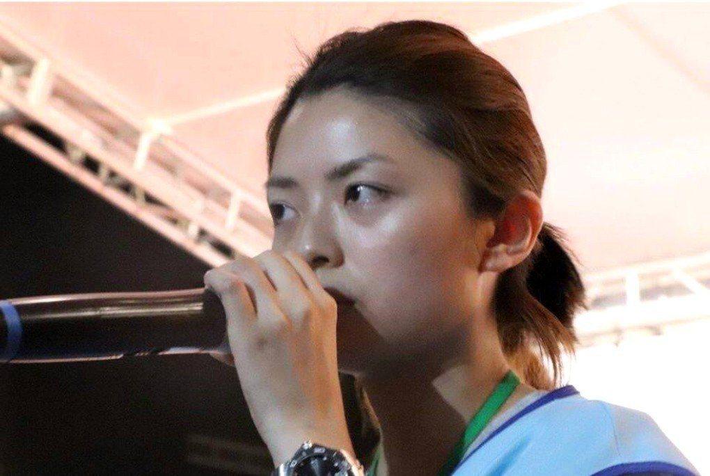 郭長榮空服員郭芷嫣遭到解職引起關注。 圖/聯合報系資料照片