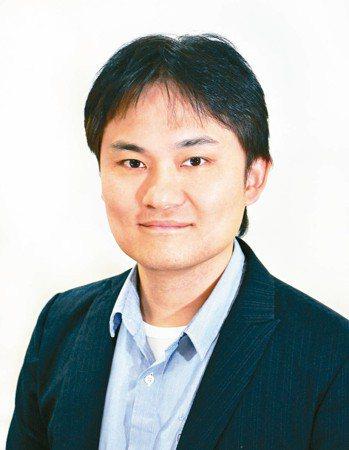 張維傑 彰濱秀傳紀念醫院醫薩刀中心主任、神經外科主治醫師