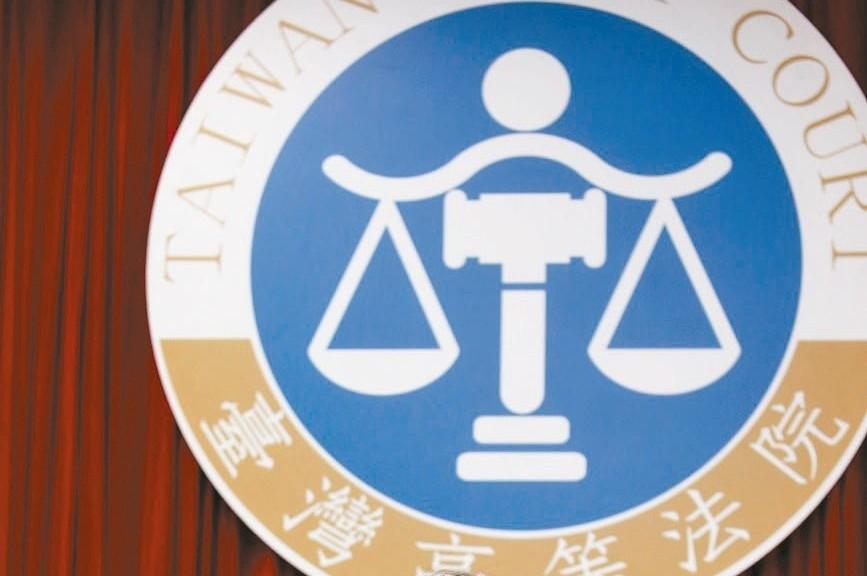 馬英九洩密案昨獲判無罪確定,引發北檢、高院互槓。 記者曾吉松/攝影