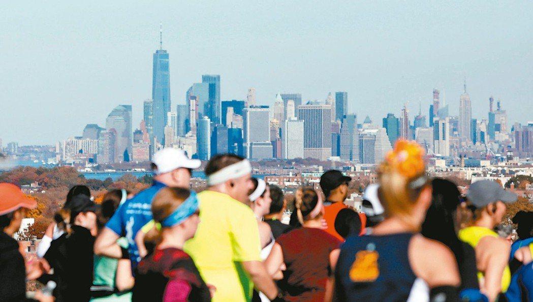 美國人口普查局最新的調查證實一個現象:全美國的超級明星城市魅力不再,人口正往其他...