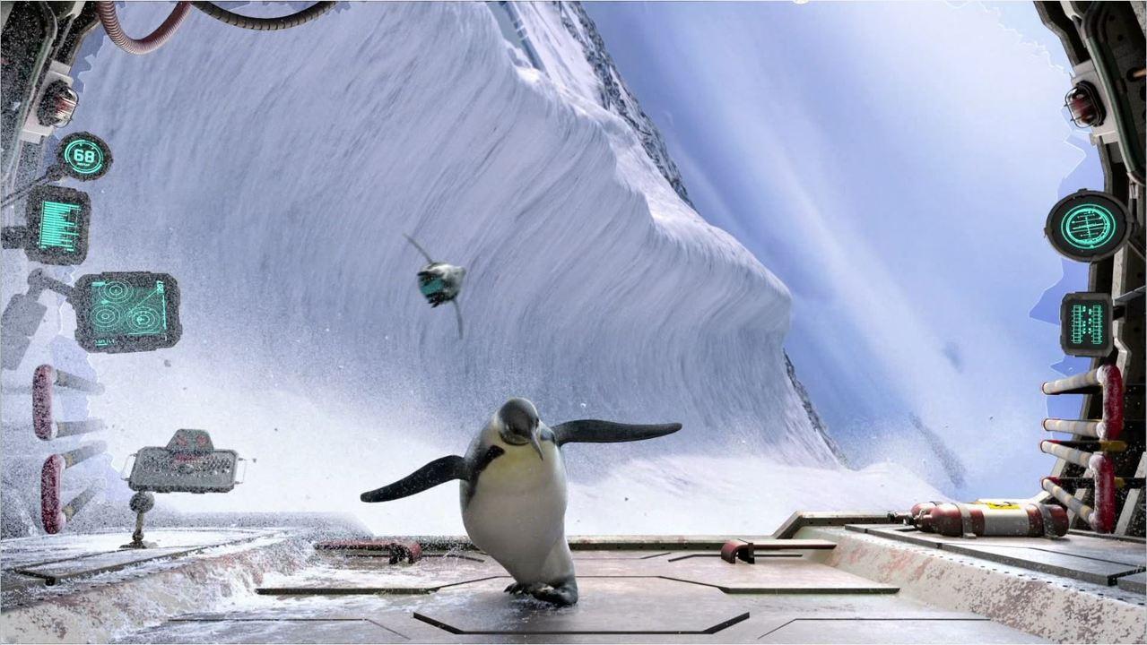 屏東海生館新設虛擬海世界VR體驗館,藉由科技帶領遊客潛入海洋,感受海底世界奇幻世...