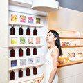 海外第一家分店在台灣!日本居家香氛品牌「@aroma」給你最純粹的原生香氣