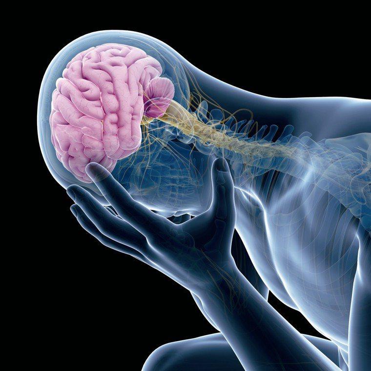 憂鬱症被稱為「心靈感冒」,從過去認為是心理因素導致的疾病,現在大家了解憂鬱症是大...