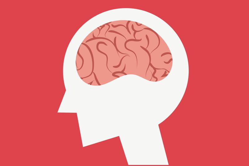 飲食如何優化大腦?專家提供這7項飲食建議