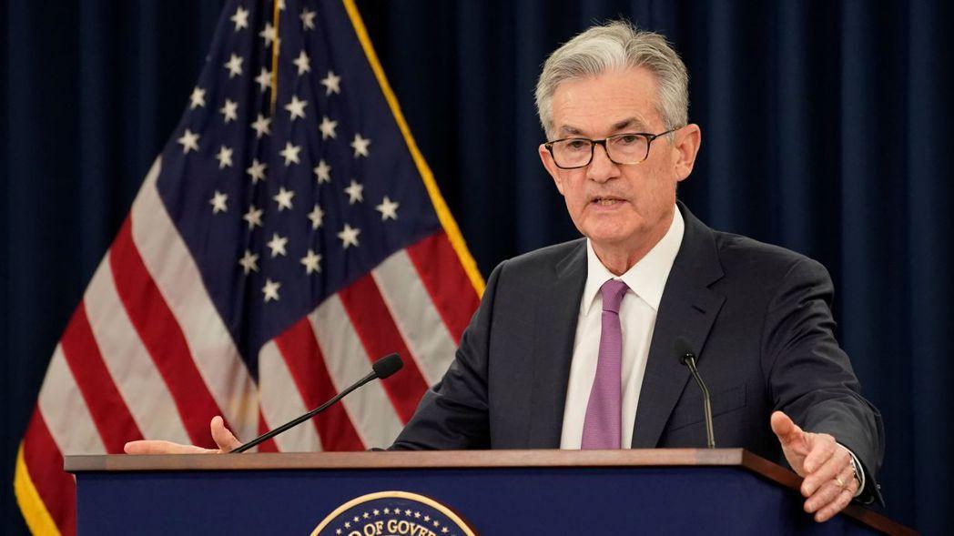聯準會(Fed)主席鮑爾上周在國會作證時強烈暗示月底將調降利率,激勵美股迭創新高...