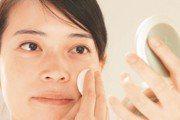 越常補妝,毛孔變大的速度愈快?皮膚科醫師這麼說