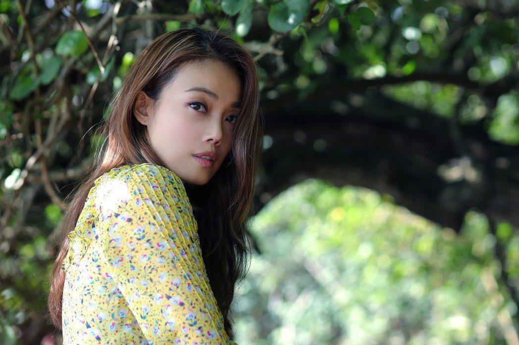容祖兒下個月將在香港紅館開唱。圖/英皇娛樂提供