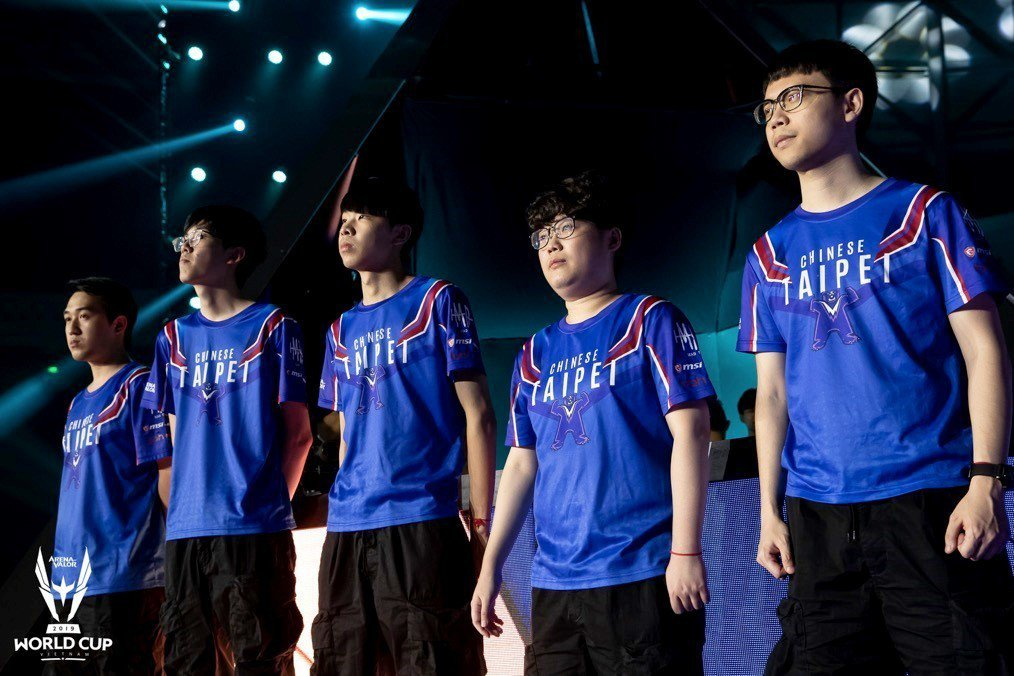 MAD Team誓言再度站上世界賽舞台,除感謝粉絲對他們的支持外,也請粉絲持續鎖...