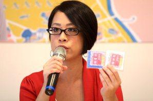 韓國瑜出線 民進黨:尊重國民黨的初選結果