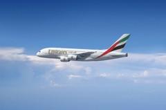 暑假出遊正好!阿聯酋航空推阿姆斯特丹 單程未稅9千起