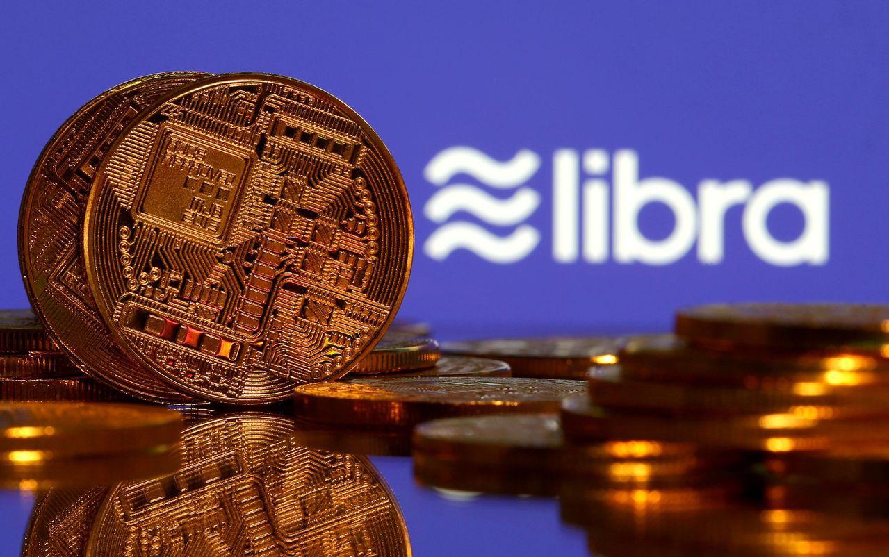臉書(Facebook)宣布準備推出Libra數位貨幣引發廣泛的反對聲浪後,官方...