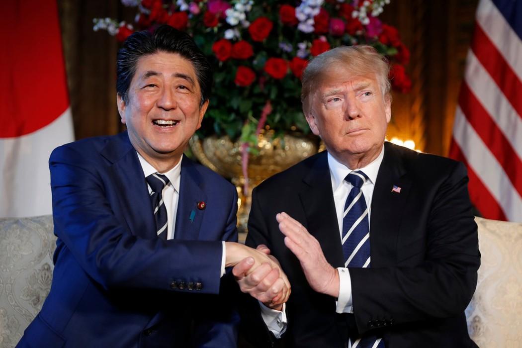 中美日韓貿易戰,到底誰是贏家與輸家?