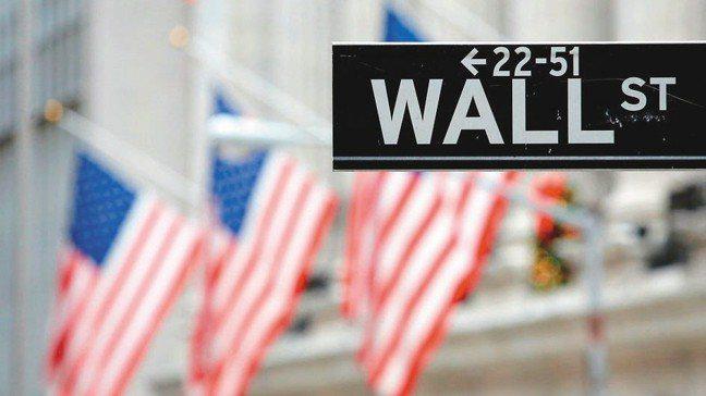 美國經濟擴張牽動全球經濟發展。路透社