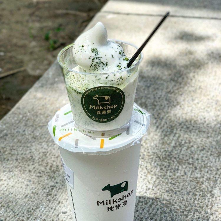 圖/網友qbsee.food授權