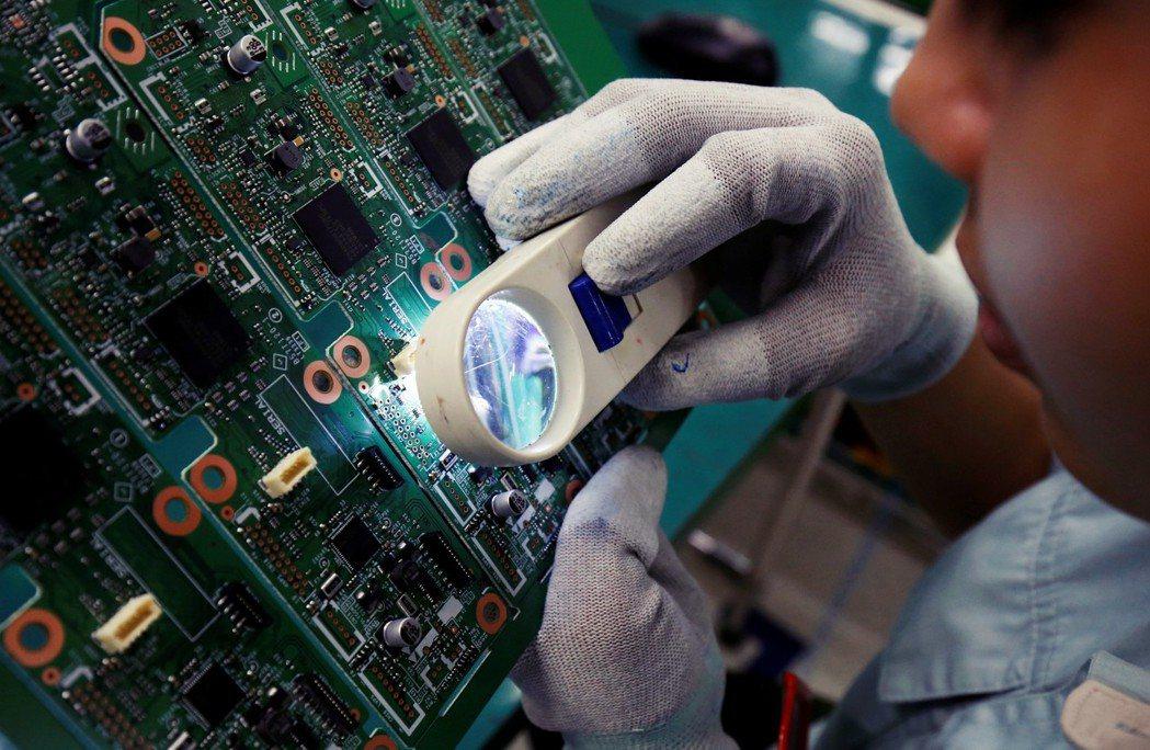 被視為高品質越南製造的廠商「Asanzo」,該公司對外宣稱其產品都經過原產地驗證...