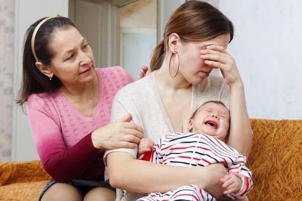 為人父母必修課/到底需要多久,我們才能學會放手?