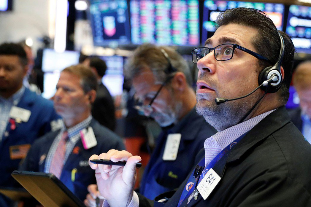瑞銀分析師預測,若美國聯準會月底果真如預期降息,股市也不會出現「熱到化」的情況。...