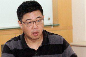 韓國瑜如何回應辭高市長要求? <u>胡幼偉</u>這樣獻計