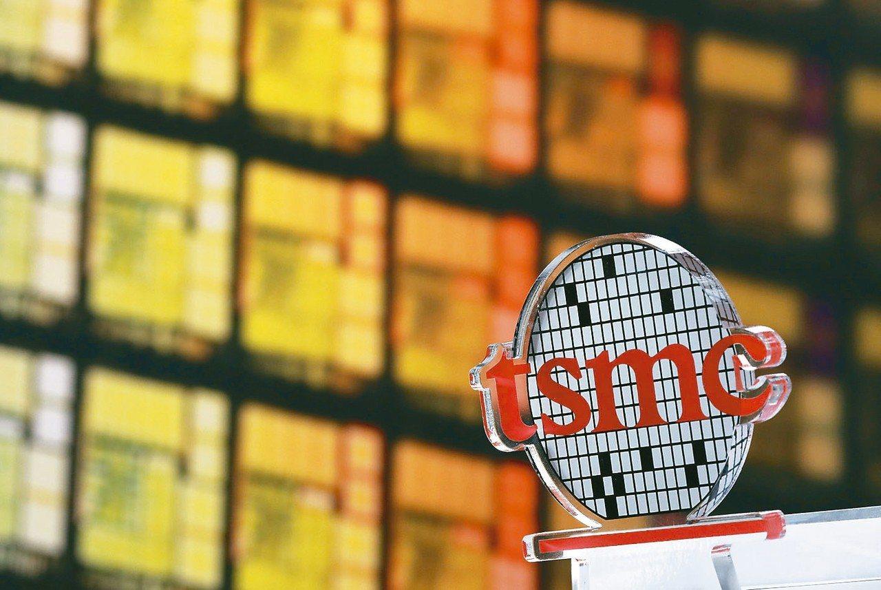 超微最新CPU「Ryzen 3000」系列銷售報捷,未來有望擴大下單台積電,為台...
