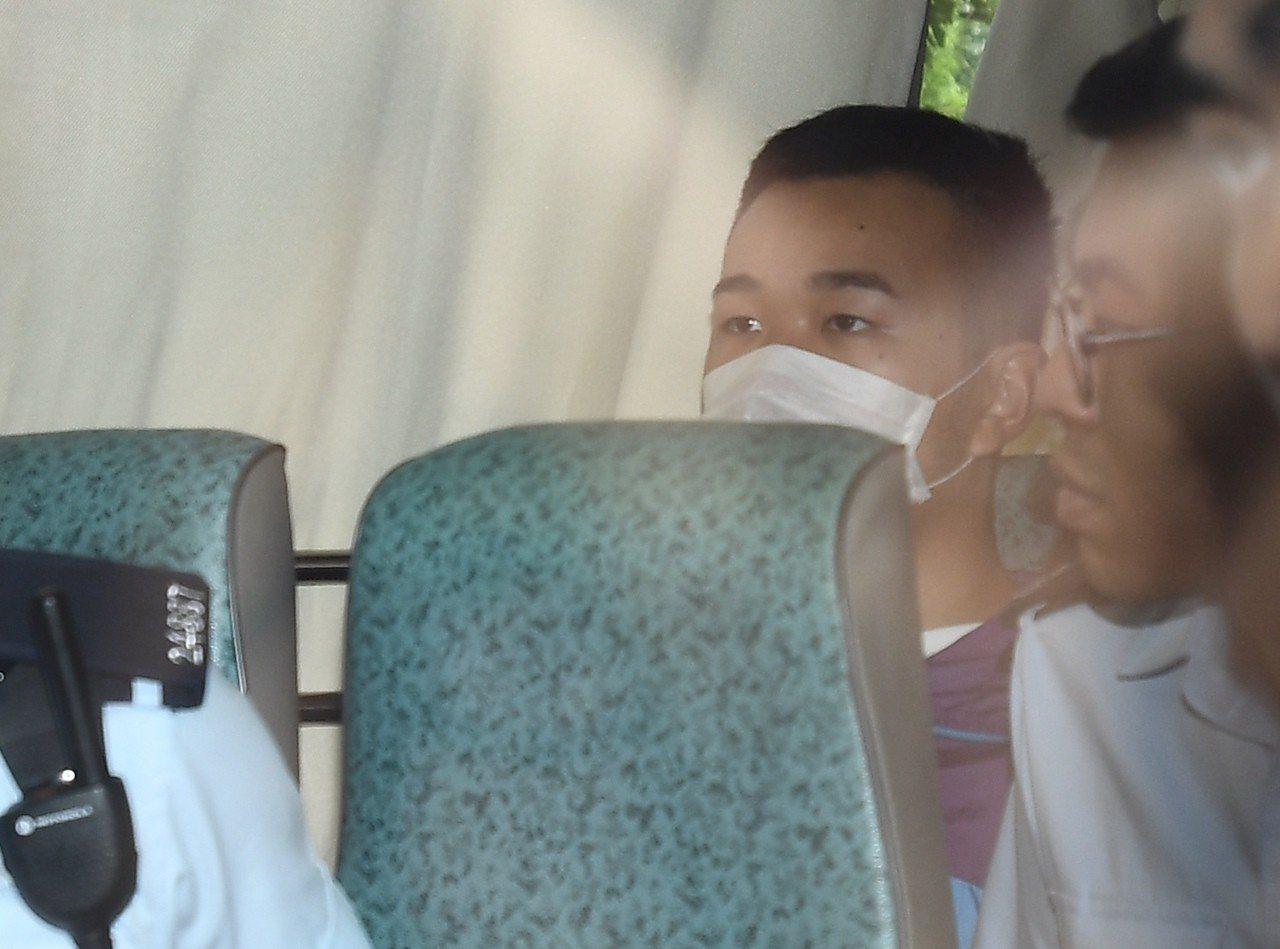民陣周日再遊行?警建議改8月 香港中國通訊社