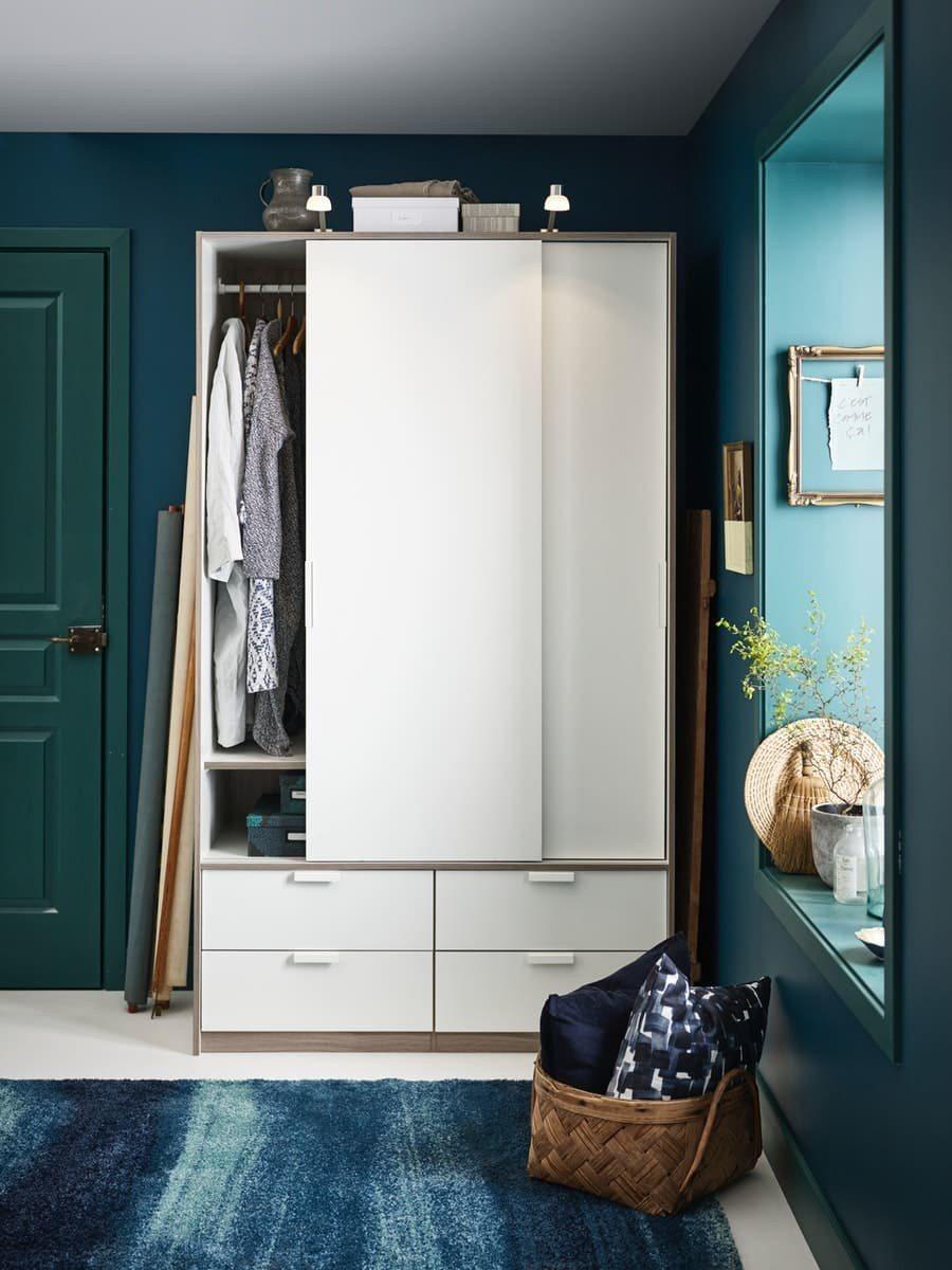 IKEA「絕版品出清」活動將於7月18日至8月7日推出,千項絕版精選商品全面五折...