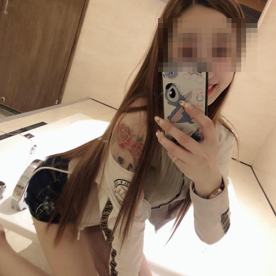 17歲少女疑似服用毒品過量猝死,檢警擴大偵辦中。記者林佩均/翻攝