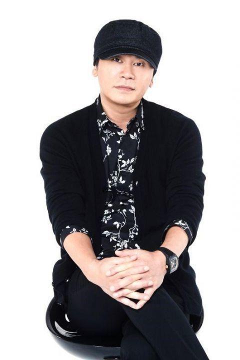 YG前社長梁鉉錫因涉嫌「仲介性交易」,遭韓警立案調查。圖/摘自YG Entert...
