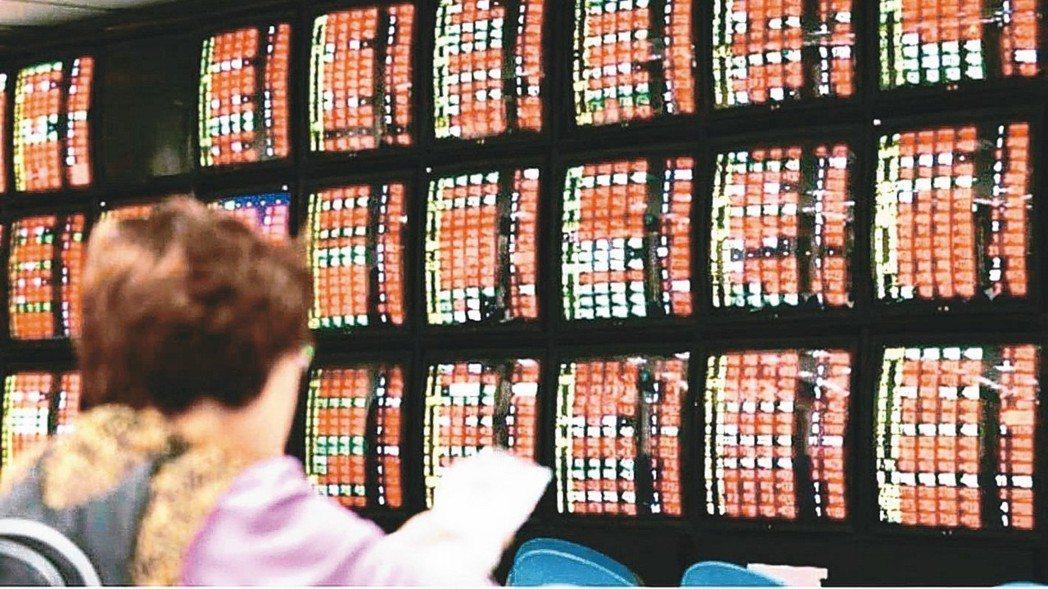 私人之間出讓或是買賣未上市、未上櫃股票,報繳的義務主要是落在買方身上。 本報資料...
