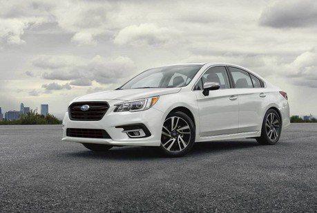 美國部分Subaru車主能免費回原廠換新車?原來都是組裝惹的禍!