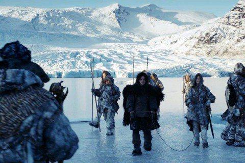 有冰川有火山,冰島的壯闊地景常成為電影影集拍攝地點的首選。不過冰島的森林,其實卻...