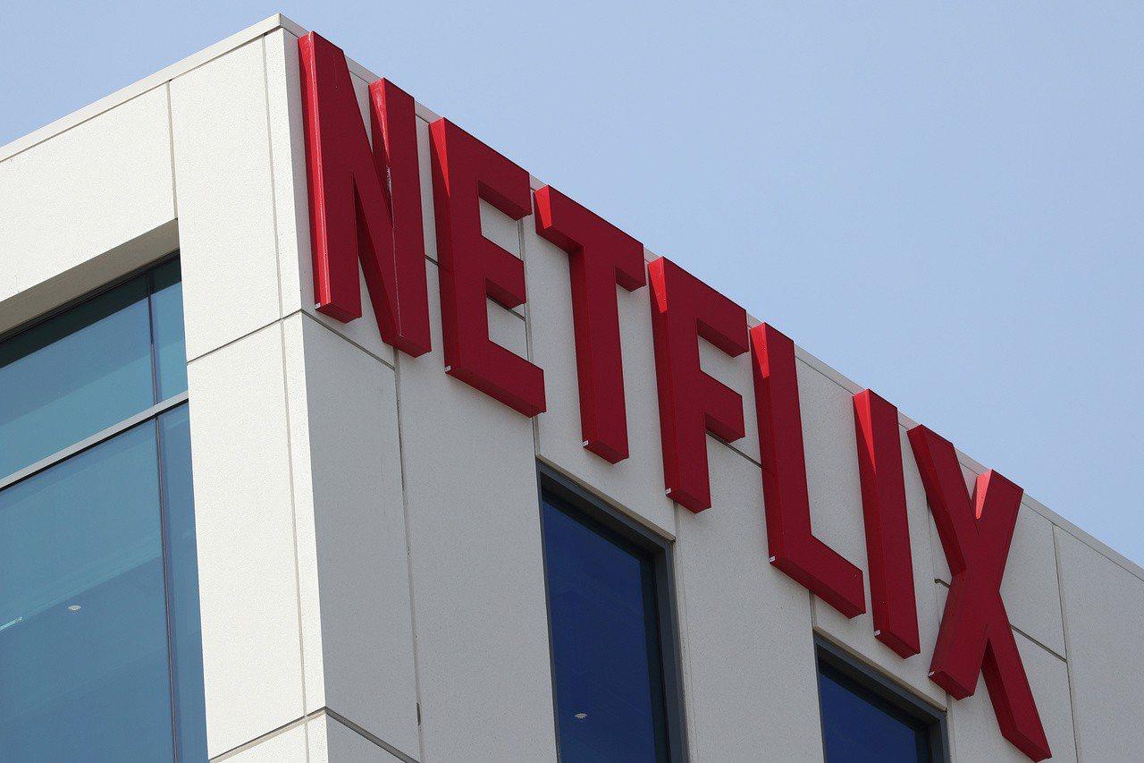 Netflix美國市場Q2意外流失訂戶。 路透